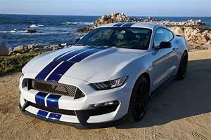 Wallpaper : Ford Mustang Shelby, muscle cars, sports car, white cars, American cars, classic car ...