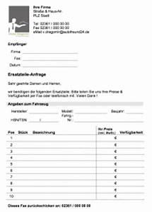 Kfz Schaden Abrechnung Nach Kostenvoranschlag : formular convictorius part 5 ~ Themetempest.com Abrechnung