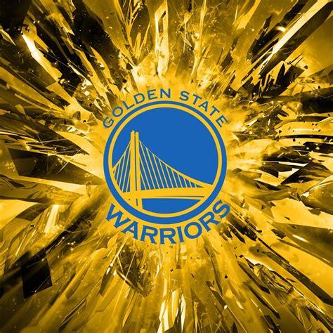 GOLDEN STATE WARRIORS nba basketball poster wallpaper ...