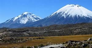 Národní park volná místa