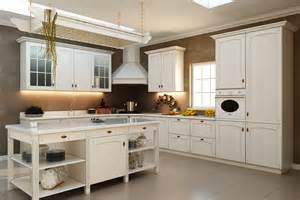 kitchens interiors kitchen inspiration