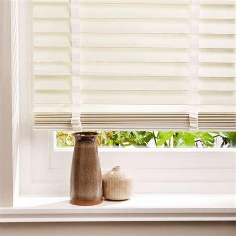 curtains blinds shutters curtain menzilperde net
