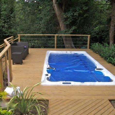 house plans with outdoor living spas pools in gardens portfolio garden house design