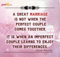 quotes and sayings about marriage quotesgram