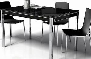 Tisch 80 X 120 Ausziehbar : esstisch glas ausziehbar 120 x 80 hauptdesign ~ Bigdaddyawards.com Haus und Dekorationen