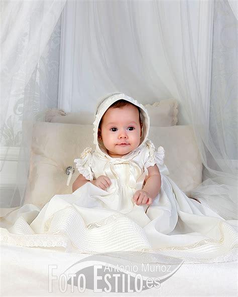 Fotos de Familia bebé y niños