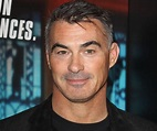 Chad Stahelski - Bio, Facts, Family Life, Achievements