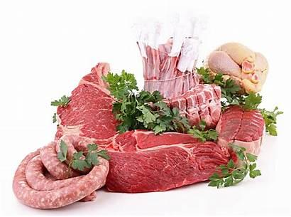 Carne Productia Oaie Crestem Capra Pe Industria