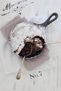 Pfannkuchen mit Butterkaramell, Salzmandeln und Whisky Kirschen Lisbeths