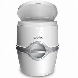 10 Best Marine Toilets In 2020  Ud83e Udd47  Buying Guide  Reviews