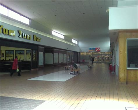 alf img showing gt tri cities mall