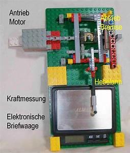 Drehmoment Welle Berechnen : re drehmoment messen torque measurement lego bei ~ Themetempest.com Abrechnung