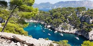 Home Service Marseille : calanques of marseille camping pascalounet ~ Melissatoandfro.com Idées de Décoration