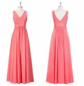 new azazie styles 15 new bridesmaid dresses azazie blog With azazie wedding dresses