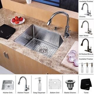 sink placement in kitchen 15 best images about kitchen faucets on 5284
