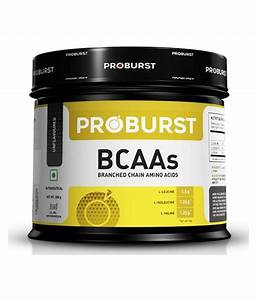 Cheapest Bcaa Powder In India