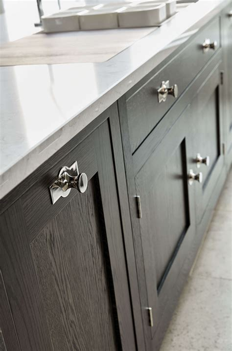 traditional kitchen cabinet handles kitchen handles luxury cupboard handles tom howley 6330