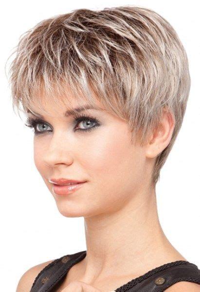 modele de coiffure courte mod 232 le de coiffure courte 2017 coiffure coiffures courtes mod 232 le et coiffures