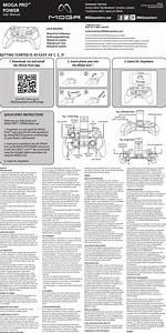 Bensussen Deutsch And Associates 12325201 Moga Pro Power