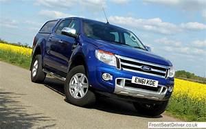 Ford Ranger 2014 : ford ranger 2014 phil huff front seat driver ~ Melissatoandfro.com Idées de Décoration