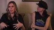 DP/30 Sneak Peek - TIFF '09 - Whip It screenwriter Shauna ...