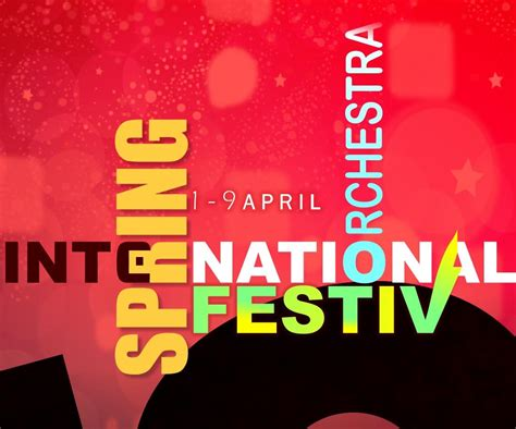 International-spring-orchestra-festival_featured