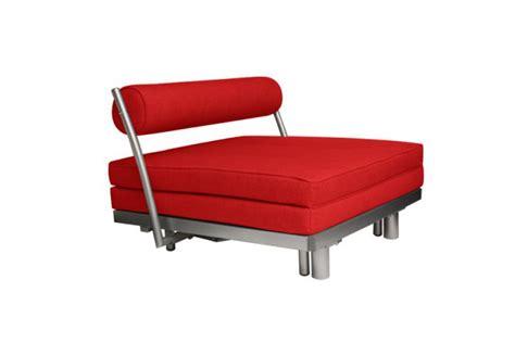 canapé innovation enfin de vrais fauteuils convertibles et toujours chez
