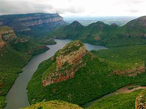 South Africa Holiday Packages | South Africa's Travel ...