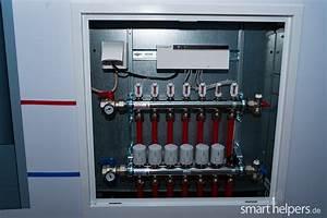 Homematic Ip Fußbodenheizung : homematic ip zeigt umfassende smart home l sung ~ A.2002-acura-tl-radio.info Haus und Dekorationen