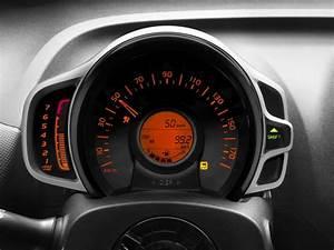 Cote Auto Occasion : auto plus essai voiture vente auto occasion cote auto html autos weblog ~ Gottalentnigeria.com Avis de Voitures