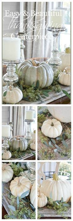Entertaining Not Far Fall by 40 Creative Fall Decorating Entertaining And Recipe Ideas