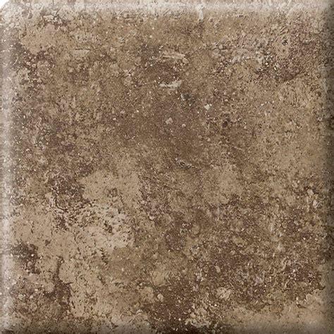daltile santa barbara pacific sand 2 in x 2 in ceramic