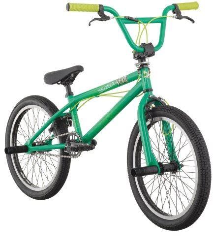 Low price 20 inch bike rims with good price. Diamondback Venom BMX Bike (20-Inch Wheels) | Diamondback ...