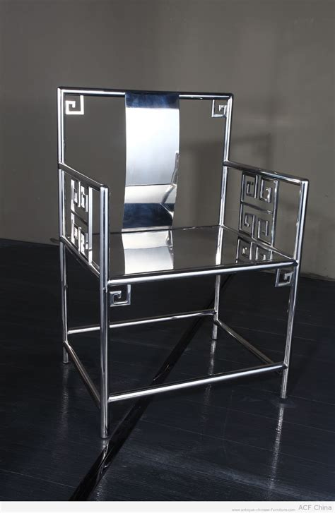 steel by design classic style contemporary stainless steel