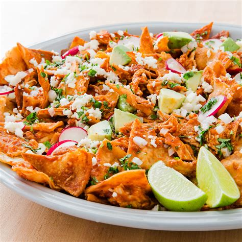 country kitchen recipes tv chicken chilaquiles cook s country 6127