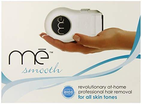 at home hair removal tanda me smooth professional at home hair removal kit