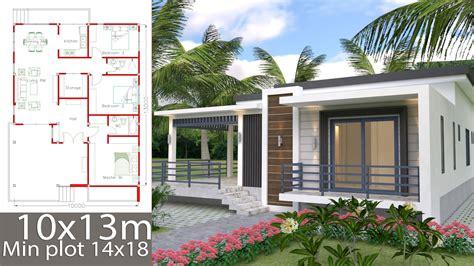 house plans xm bedrooms samhouseplans