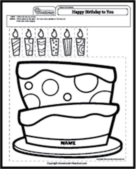 worksheets songs 267 | worksheet music happy birthday