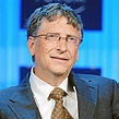 Bill Gates - Microsoft, Family & Quotes - Biography
