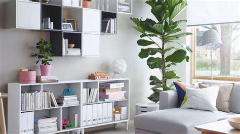 chambre entiere solutions de rangement meuble armoire boîte côté
