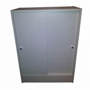 Ikea Petit Meuble : ikea petit meuble cuisine fabulous petit meuble de ~ Premium-room.com Idées de Décoration