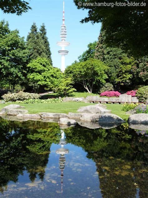 Japanischer Garten Mecklenburg Vorpommern by Planten Un Blomen Hamburg Hamburg Hamburg