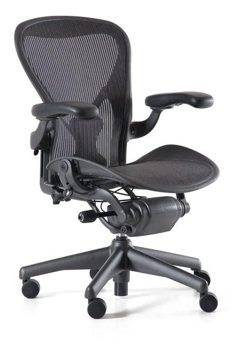 embody office chair herman miller embody the ergonomic