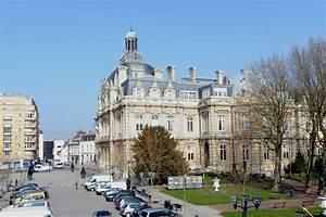 Blanche Porte Tourcoing : bilan municipal 2018 archives actus tourcoing ~ Dode.kayakingforconservation.com Idées de Décoration