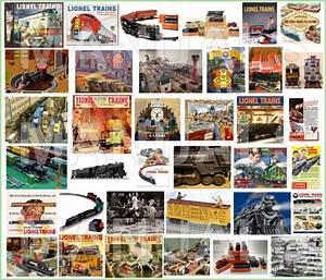 Lionel Train Manuals  Parts Manuals  U0026 Catalogs 1902