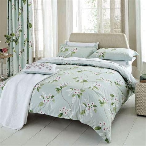 71 Best Images About Sanderson Clearance Bedding