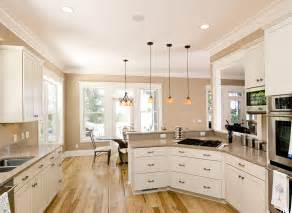 kitchen and living room color ideas dapper kitchen kitchen colours rooms by colour