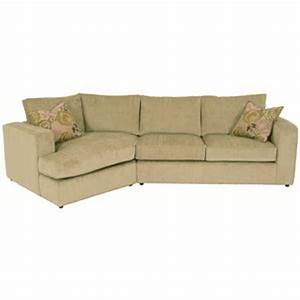45 degree sectional sofa 12 best ideas of 45 degree With sectional sofa 45 degree angle