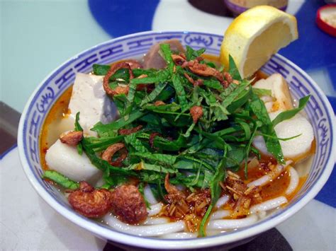 cuisine vietnamienne recette cuisine vietnamienne