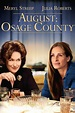 August: Osage County DVD Release Date | Redbox, Netflix ...